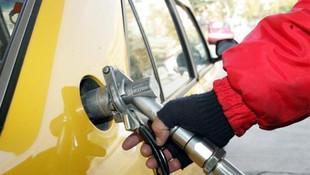 Benzin ve motorinden sonra bir zam da LPG oto gaza !