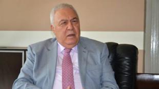 Celal Doğan, CHP ve İYİ Parti'nin ortak adayı olacak