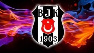 Beşiktaş Ertaç Özbir'i radarına aldı
