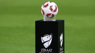 Ümraniyespor - Fenerbahçe maçını Arda Kardeşler yönetecek