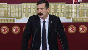 ''Erdoğan kaç yaşında emekli olduysa herkes o yaşta emekli olsun''