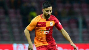 Tarık Çamdal Galatasaray'dan dakikada 8 bin 755 TL kazandı