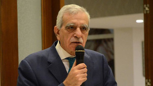 HDP CHP ile ittifak yapacak mı ?