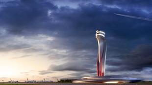 İstanbul Havalimanı için tarihler belli oldu !