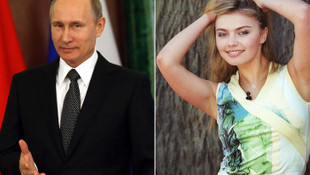 Rusya lideri Putin muradına eriyor