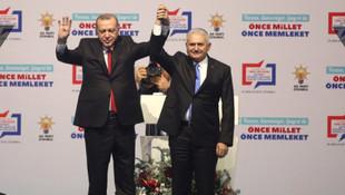 Binali Yıldırım'ın istifa tartışmalarına MHP'den yeni formül