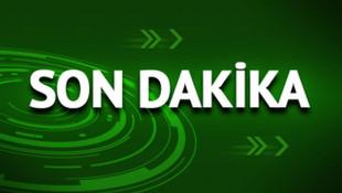 Çaykur Rizespor Aatif Chahechouhe ile sözleşme imzaladı
