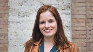 Hollandalı gazeteci sınırdışı edildi