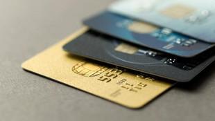 Kredi kartı borçlularına 1 değil 2 müjde !