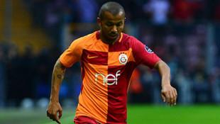 Galatasaray'ın Mariano talebi Brezilya'yı şok etti