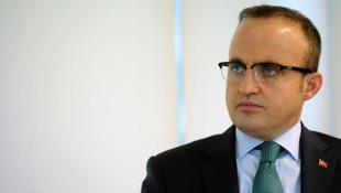 AK Partili isimden CHP'ye sert eleştiri