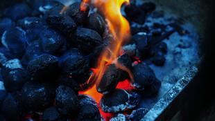 Yardım kömürleri taş çıktı
