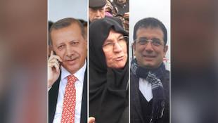 İmamoğlu'ndan Erdoğan'a: ''Haber verirse ben de gelirim''