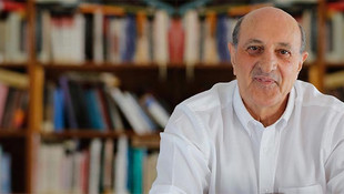 Can Ataklı'dan CHP yönetimine: ''İzmir'e İlhan Kesici lazım''