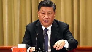 ''Tayvan'ın bağımsızlığı felaket olur''
