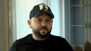 Özkan Doğan'dan Erdal Torunoğulları'na Mario Gomez yanıtı