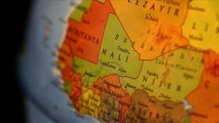 Mali'de saldırı: 8 barış gücü askeri öldü
