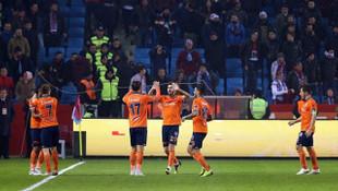 Clichy, Robinho ve İrfan Can, Trabzonspor galibiyetini değerlendirdi