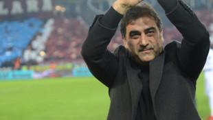 Ünal Karaman: Lig, kupa derken kadro derinliğimiz azaldı