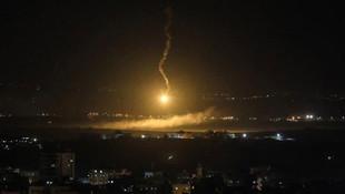 ''İsrail'i yok etmek için sabırsızlanıyoruz''