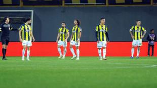 BBC, Fenerbahçe'nin kötü gidişatını masaya yatırdı