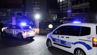 ''Polis aracında tecavüz'' Meclis gündeminde
