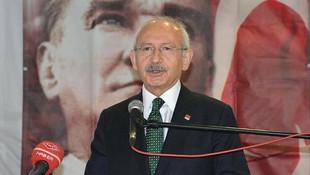 Kılıçdaroğlu kararını verdi: Şişli'ye Meltem Cumbul !
