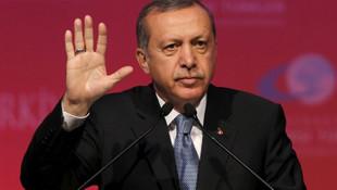 Erdoğan talimatı verdi; AK Parti'te operasyon başlıyor