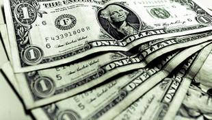 Türkiye'den kaçan yerli sermaye 3,6 milyar dolar