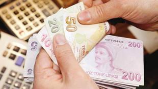 Bakan açıkladı: Günlük ödeme 77 TL'ye yükseldi