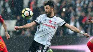 Fenerbahçe'den Beşiktaş'a Tolgay Arslan - Alper Potuk takası önerisi