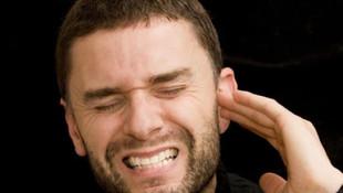Kulağınız çınlıyorsa dikkat ! Uzmanlardan korkutan uyarı