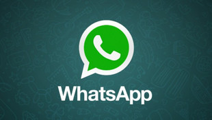 Whatsapp çöktü mü ? Kimse kullanamıyor...