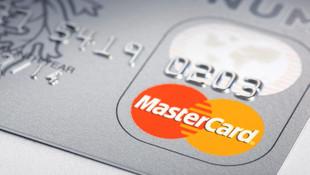 Mastercard'a 570 milyon avro ceza kesildi