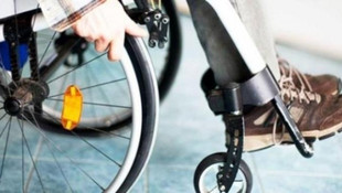 Engelli kontenjanları açıklandı