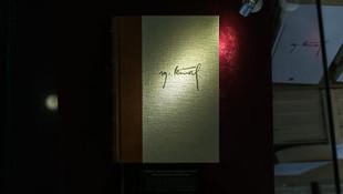 Yılmaz Özdil'in 2.500 TL fiyatlı kitabı tükendi