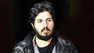 ''Reza Zarrab bana iki kez tecavüz etti''