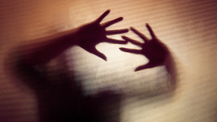 Yönetmene cinsel saldırı davası
