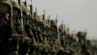 Yerli askerlik sistemi nasıl olacak ? İşte yeni detaylar...