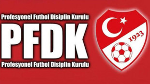 PFDK'dan karar: Akhisarspor 3-0 hükmen mağlup