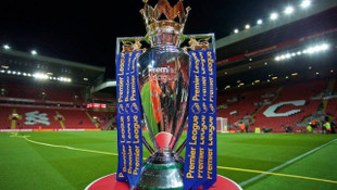 Premier Lig oyuncuları 1 milyar 100 bin Sterlin vergi ödedi