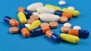 Kanser ilaçlarında öncelik maliyet itirafı