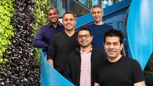 Dünya devi Microsoft, Türk şirketini satın aldı