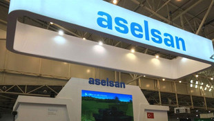 ASELSAN'da daprem ! Yüzlerce mühendis ASELSAN'dan kaçtı