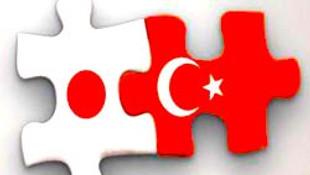 Japonya'da Türk İzleri belgesel Oluyor…