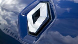 Renault'nun yeni CEO'su belli oldu