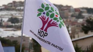 HDP resmen açıkladı ! İstanbul, İzmir ve Adana için flaş karar