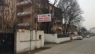 Yaşlı bakım merkezinde korkunç iddia ! 22 kişi gözaltına alındı