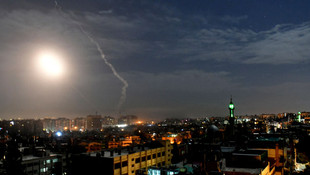 İran'dan İsrail'e sert mesajlar