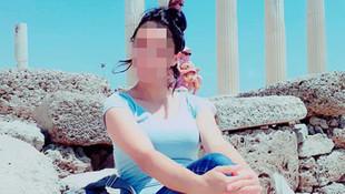 İşkenceci anneye 10 yıl hapis